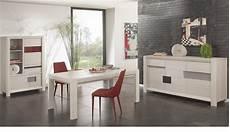 aménagement intérieur petit espace cuisine les meubles de la salle 195 manger contemporaine