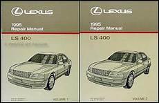 online service manuals 1997 lexus sc user handbook 1995 2000 lexus gs ls sc automatic transmission overhaul manual gs