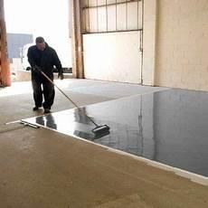 peinture sol garage resiflow gloss light grey 20kg in 2020 epoxy