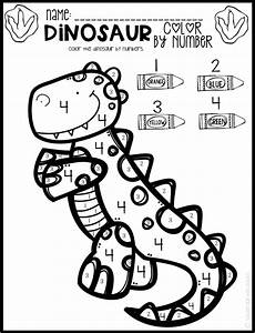 dinosaur worksheets for kindergarten 15385 february favorites hop and giveaway kindergarten rocks resources