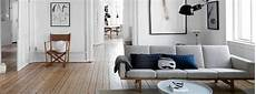 scandinavian interior design belairdirect blog