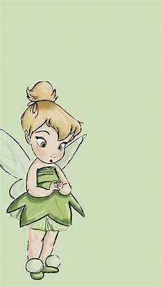 Tinkerbell Malvorlagen Hd Tinkerbell Planodefundo Tinkerbell Wallpaper Iphone