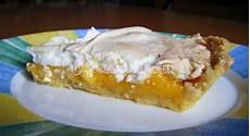 quanto dura la crema pasticcera in frigorifero dolcissimi dolcetti crostata meringata al profumo di fava tonka con crema pasticcera