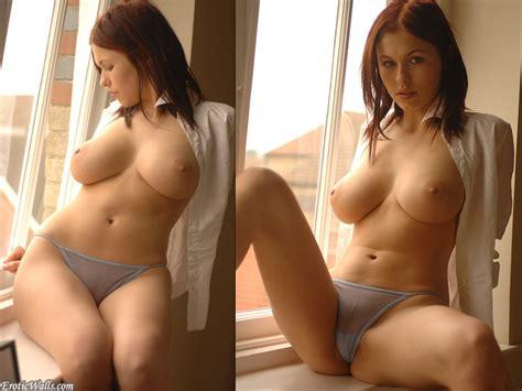 Sexy Men Porn Pictures