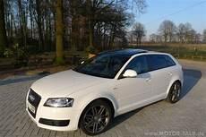 Audi A3 Weiß - p1010632 anregungen felgen f 252 r a3 sportback wei 223 audi
