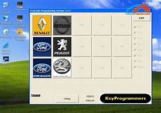 fnr key prog 4 in 1 software free link working