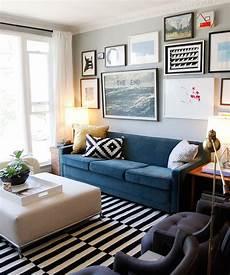 best home decor websites cheap home decor stores best retailers