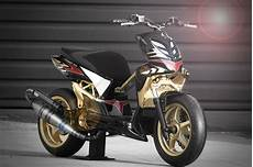 mbk stunt 2016 mbk stunt le scooter 100 freeride actualit 233 s scooter par scooter mag
