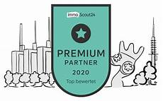 immoscout24 premium partner in hannover arthax immobilien