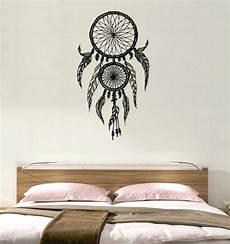 fare l sul letto disegni per pareti da letto con it adesivi