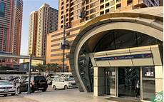 Apartments Near Metro by Affordable Apartments For Rent Near The Metro In Dubai