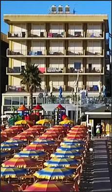hotel bel soggiorno cattolica una vacanza in hotel sul mare cattolica all incusive la
