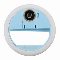 Universal Selfie Ring Flash Wide Angle by Universal Selfie Led Ring Flash 0 63x Wide Angle Macro