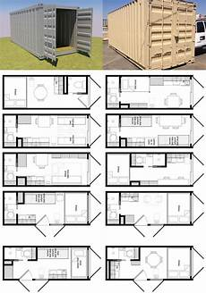 conex house plans conex house plans shipping container house plans