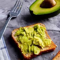 Rezept Mit Avocado - avocado toast rezept brigitte de