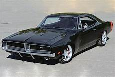 dodge charger 69 1969 dodge charger custom coupe