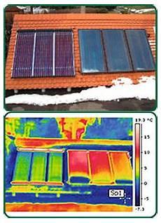 prix capteur solaire thermique capteur solaire thermique wikip 233 dia