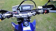 Suzuki Drz 400 S 2003