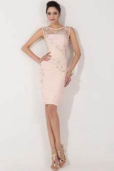 Was F 252 R Ein Kleid Zur Hochzeit Anziehen
