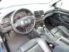 free service manuals online 2002 bmw 530 parental controls 2002 bmw 525i touring german cars for sale blog