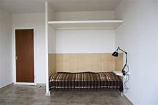 stay overnight at the bauhaus stay in a world cultural