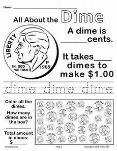 money worksheets for 1st grade free 2866 all about coins 4 printable money worksheets money worksheets teaching money learning money
