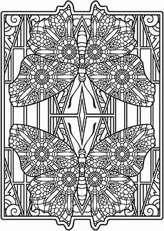 760 best images about mary s coloring book on pinterest