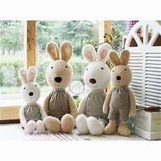 17 best images about toys games baby toddler toys pinterest age 3 baby toys and toys