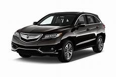 acura rdx reviews research new used models motor trend