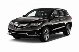 Acura RDX Reviews Research New & Used Models  Motor Trend