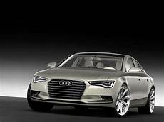 Audi Models by Fast Cars New Audi Cars Model