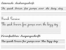 handwriting worksheets diy 21345 diy handwriting worksheets with brandt lab