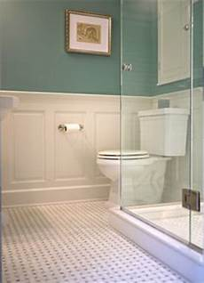 1000 ideas about sherwin williams moody blue pinterest