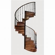 Escalier Re Balustre Sur Proantic