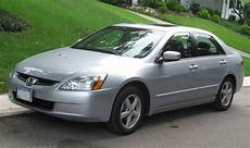 2003 honda accord ex v 6 coupe 3 0l v6 manual
