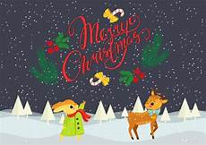 merry christmas wallpaper hd wallpaper background image 1979x1403 id 887536 wallpaper abyss