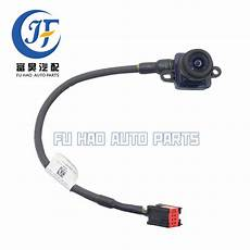 genuine 11 14 for chrysler 300 dodge charger rear view back up camera 56054058ad in vehicle