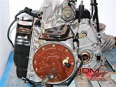 electric power steering 1994 mazda mx 3 transmission control service manual installing trasfer case motor on a 2001 mazda miata mx 5 how to install
