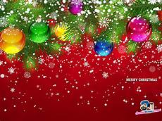 merry christmas wallpaper hd santa banta download santa banta christmas wallpapers gallery
