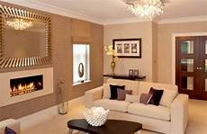 Exquisite Wall Color Combination For Living Room