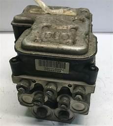 repair anti lock braking 2004 chevrolet silverado 1500 electronic valve timing abs anti lock brake pump 2004 chevrolet silverado 1500 13354736 abs system parts