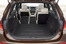 voiture coffre plat d 233 finition de 171 banquette rabattable 187 sur le lexique automobile de kidioui