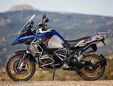 the complete bmw motorcycle buying guide every