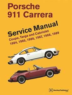 service repair manual free download 2005 porsche 911 free book repair manuals front cover porsche repair manual 911 carrera coupe