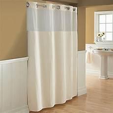 54 Shower Curtain