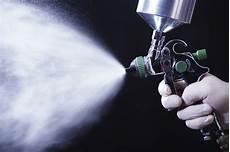 wandfarbe sprühen statt streichen erfahrungen primers mil prf 26915 creative coatings co