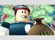 how to make a tycoon game roblox