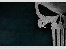 The Punisher Skull Logo HD Wallpapers  HD Wallpapers