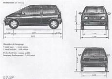 Dimensions Twingo 1 24 Renault Twingo Dickie