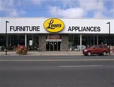 Leons Furniture Kitchener S Furniture Limited Danforth Bia